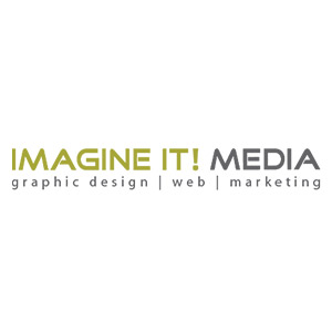 Imagine It! Media