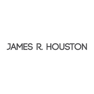 James R. Houston