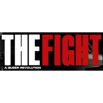 The Fight Magazine